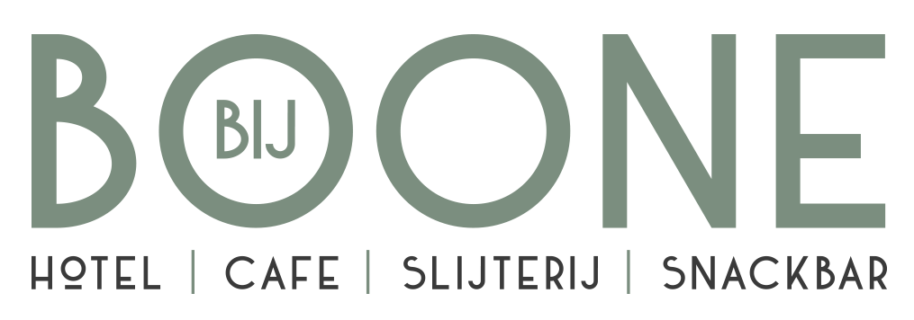 Hotel, Slijterij, Café en Snackbar in Meliskerke